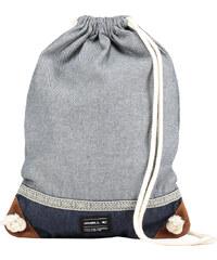 O'Neill Vak Oneill Bw Daily Stroll Bag
