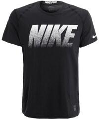 Nike Performance Caraco black/white