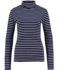 Sparkz HITTO Tshirt à manches longues navy/grey