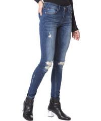 Silvian Heach Tina Jeans
