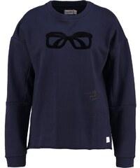 Marc O'Polo DENIM Sweatshirt ink blue