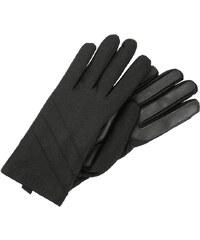 Smart Hands MANHATTEN Gants black