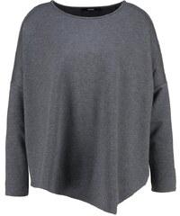someday. UMEKA Sweatshirt dimmed grey