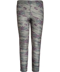 New Look 915 Generation Leggings green