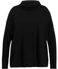 Zalando Essentials Curvy Pullover black