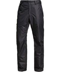 Your Turn Active Pantalon de ski black