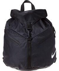 Nike Sportswear AZEDA Tagesrucksack black