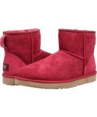 UGG dámské boty Mini