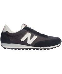 New Balance černobílá dámské oblečení a obuv - Glami.cz 569c42635c
