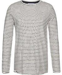 Anerkjendt Sweatshirt im Vintage Look Onur