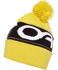 Oakley FACTORY Mütze yellow