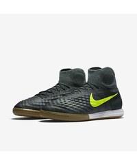 NIKE2 Sálovky Nike MagistaX Proximo II IC 43 ZELENÁ