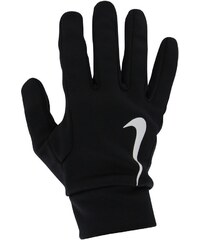 Nike Gants Gants Hyperwarms