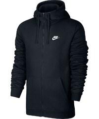 Nike Sweat-shirt Sweat Hoodie - 804389-010