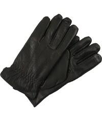 Smart Hands SEATTLE Gants black