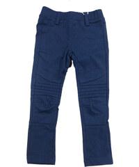 Carodel Dívčí kalhoty - modré