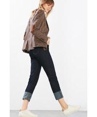 Esprit Tmavé džíny