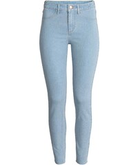 H&M Skinny High Ankle Jeans