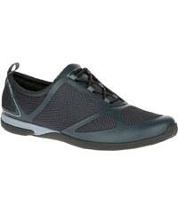 Merrell Ceylon Sport Lace J55078 Black 37,5