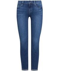 Paige - Verdugo Ankle 7/8-Jeans für Damen