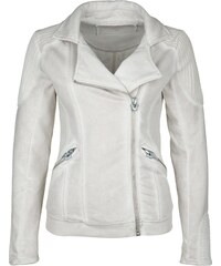 True Religion Sweatjacke BIKER JACKET RIDE LIKE