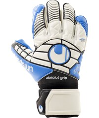 UHLSPORT Torwarthandschuhe Eliminator Absolutgrip HN 100016001