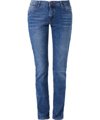 S.Oliver RED LABEL Smart Straight Jeans