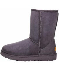 UGG Stiefel Classic Short