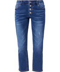 S.Oliver RED LABEL Stretch Jeans