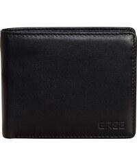 BREE Pocket 112 Geldbörse Leder 115 cm