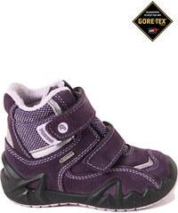 PRIMIGI PRIMIGI dívčí zimní boty GORE-TEX 'WICK' 65620