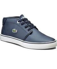 Sneakersy LACOSTE - Ampthill 316 2 Spj 7-32SPJ0107003 Nvy