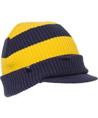 Gaastra Mütze Plaming Boys blau Jungen