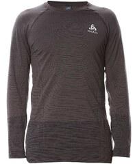Odlo QUAGG - T-shirt - gris