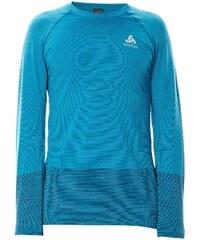 Odlo QUAGG - T-shirt - bleu