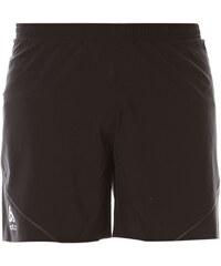 Odlo DEXTER - Shorts - schwarz