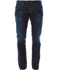 Pepe Jeans London Kolt - Jeans mit geradem Schnitt - blau