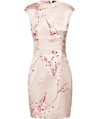 Marciano Guess Robe cocktail - rose
