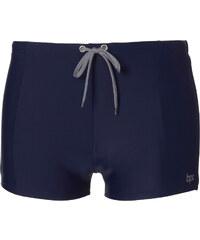 bpc bonprix collection Badehose Herren in blau für Herren von bonprix