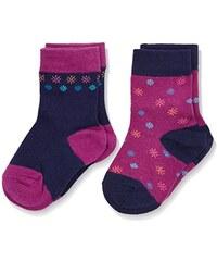 """Nur Die Jungen Kinder """"Socken Doppelpack"""""""
