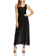 Madonna Damen Kleid 74-3013