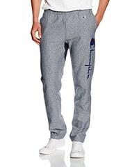 Champion Reverse Weave Herren Sporthose Elastic Cuff Pants
