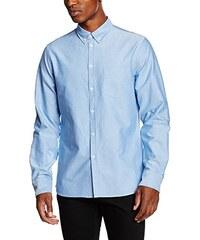 Filippa K Herren Freizeithemd M. Paul Oxford Shirt