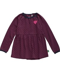 Fred's World by Green Cotton Baby-Mädchen Bluse Dot T