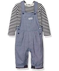Grain de Blé Baby-Jungen Unterwäsche-Set 1i36035