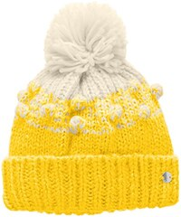ESPRIT Baby-Mädchen Mütze Ri9009d Bonnet Scarf