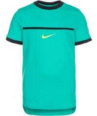 Nike Performance RAFA CHALLENGER Funktionsshirt hyper jade/black/volt