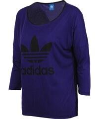 Dámské tričko adidas TKO TRF LOGO TEE