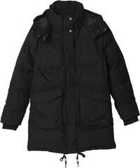 adidas dámská bunda Long Padded Jacket