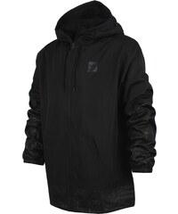 adidas pánská bunda Wind Jacket 2.0